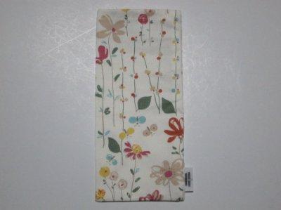 画像1: Pillowcase(color)ブラウン