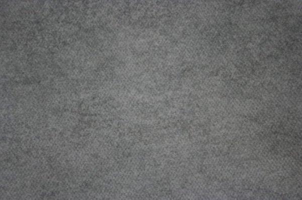 画像1: 【再入荷】消臭布(特殊活性炭入不織布) (1)